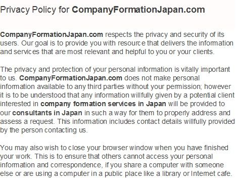 Privacy-Policy-Company-Formation-in-Japan.jpg