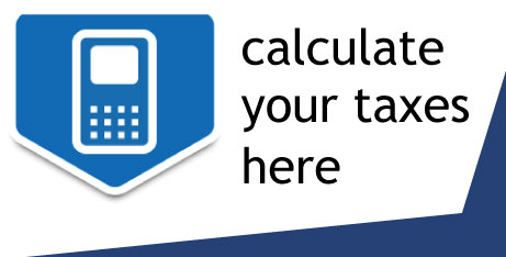 tax-calculator-japan
